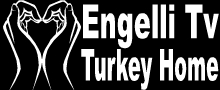 Engelli Tv    -    Turkey Home